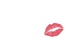 privaterflirt.com